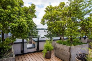 """Photo 27: 3 1691 HARWOOD Street in Vancouver: West End VW Condo for sale in """"ENGLISH BAY/WEST END"""" (Vancouver West)  : MLS®# R2595705"""