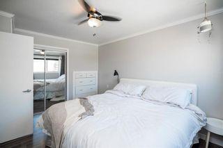 Photo 16: 24 150 Donwood Drive in Winnipeg: North Kildonan Condominium for sale (3F)  : MLS®# 202010239