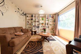 Photo 3: 5030 Dewdney Avenue in Regina: Rosemont Residential for sale : MLS®# SK778611