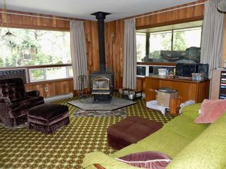 """Photo 6: 76 JOHNNY""""S Drive: Belair Residential for sale (R27)"""