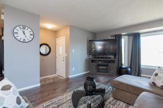 Photo 3: 236 Fernbank Avenue in Winnipeg: Riverbend Residential for sale (4E)  : MLS®# 202111424