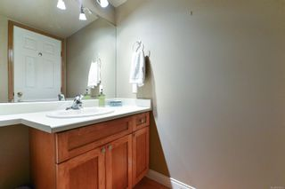 Photo 31: 311 10461 Resthaven Dr in : Si Sidney North-East Condo for sale (Sidney)  : MLS®# 882605