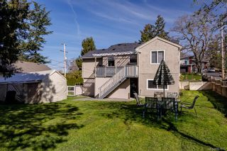 Photo 18: 1421 Simon Rd in : SE Mt Doug House for sale (Saanich East)  : MLS®# 867013