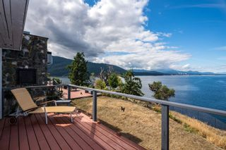 Photo 24: 160 Narrows West Rd in : GI Salt Spring House for sale (Gulf Islands)  : MLS®# 886493
