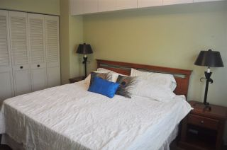"""Photo 17: 106 134 W 20TH Street in North Vancouver: Central Lonsdale Condo for sale in """"CHEZ MOI"""" : MLS®# R2507152"""
