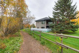 Photo 46: 74 53103 RGE RD 14: Rural Parkland County House for sale : MLS®# E4265668