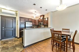 Photo 5: 610 35 Inglewood Park SE in Calgary: Inglewood Apartment for sale : MLS®# C4275903