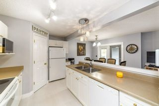 Photo 14: 5 Nash Close: St. Albert House for sale : MLS®# E4266287