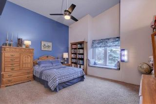 Photo 34: 73 WESTBROOK Drive in Edmonton: Zone 16 House for sale : MLS®# E4240075