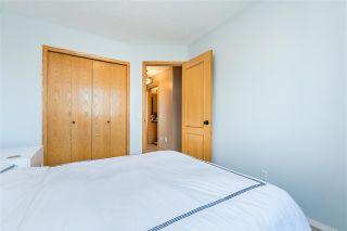 Photo 24: 2255 BRENNAN Court in Edmonton: Zone 58 House for sale : MLS®# E4244248