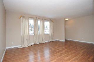 Photo 3: 7303 132 AV NW: Edmonton House for sale : MLS®# E4014283