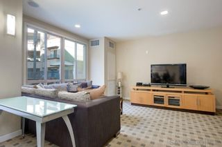 Photo 28: DOWNTOWN Condo for sale : 2 bedrooms : 1501 Front Street #615 in San Diego