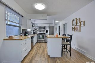 Photo 9: 3415 McCallum Avenue in Regina: Lakeview RG Residential for sale : MLS®# SK869785