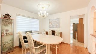 Photo 10: 879 W 60TH Avenue in Vancouver: Marpole House for sale (Vancouver West)  : MLS®# R2606107
