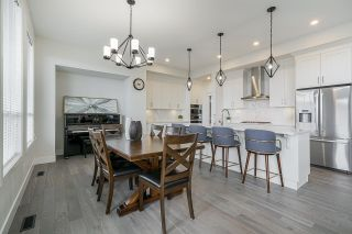 """Photo 8: 1512 SHORE VIEW Place in Coquitlam: Burke Mountain House for sale in """"The Ridge"""" : MLS®# R2578852"""