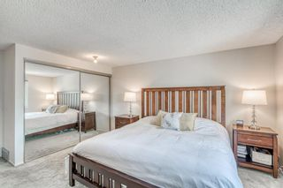 Photo 17: 23 5019 46 Avenue SW in Calgary: Glamorgan Row/Townhouse for sale : MLS®# A1150521