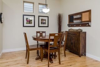 """Photo 16: 23032 BILLY BROWN Road in Langley: Fort Langley House for sale in """"Bedford Landing"""" : MLS®# F1444333"""