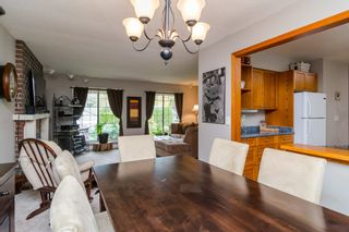 """Photo 11: 2255 ORCHARD Drive in Abbotsford: Abbotsford East House for sale in """"McMillan-Orchard"""" : MLS®# R2010173"""