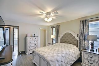 Photo 17: 335 Queensland Place SE in Calgary: Queensland Detached for sale : MLS®# A1137041