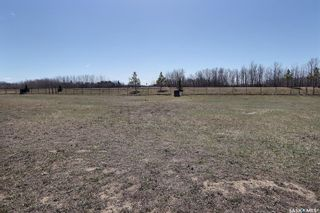 Photo 2: 27 Gurney Crescent in Prince Albert: River Heights PA Lot/Land for sale : MLS®# SK852668