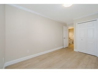 "Photo 16: 409 1353 VIDAL Street: White Rock Condo for sale in ""SEAPARK WEST"" (South Surrey White Rock)  : MLS®# R2199451"