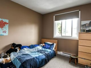 Photo 10: 566 BARTLETT ROAD in CAMPBELL RIVER: CR Willow Point House for sale (Campbell River)  : MLS®# 789321