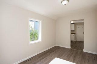 Photo 12: 572 Riverton Avenue in Winnipeg: East Kildonan Residential for sale (3B)  : MLS®# 202113501