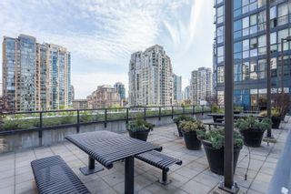 """Photo 21: 2308 1199 SEYMOUR Street in Vancouver: Downtown VW Condo for sale in """"Brava"""" (Vancouver West)  : MLS®# R2541937"""