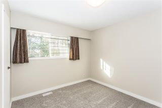 Photo 29: 7251 BLAKE Drive in Delta: Nordel House for sale (N. Delta)  : MLS®# R2126622