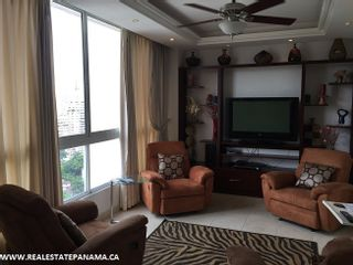 Photo 12: 316 M2 Penthouse in Panama City only $489,000