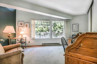 """Photo 25: 201 13858 102 Avenue in Surrey: Whalley Townhouse for sale in """"GLENDALE VILLAGE"""" (North Surrey)  : MLS®# R2605283"""