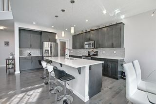 Photo 12: 85 SHERWOOD Square NW in Calgary: Sherwood Detached for sale : MLS®# A1130369