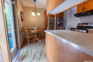 Photo 11: 127 Benesh Crescent in Saskatoon: Silverwood Heights Residential for sale : MLS®# SK778912