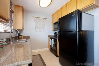 Photo 11: NORMAL HEIGHTS Condo for sale : 1 bedrooms : 3535 Madison Ave #223 in San Diego