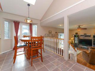 Photo 22: 1560 Beaconsfield Cres in COMOX: CV Comox (Town of) House for sale (Comox Valley)  : MLS®# 755491