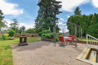 Photo 24: 4150 WATLING Street in Burnaby: Metrotown House for sale (Burnaby South)  : MLS®# R2380645