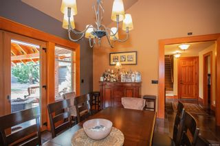 Photo 12: 3237 Ridgeview Pl in : Na North Jingle Pot House for sale (Nanaimo)  : MLS®# 873909