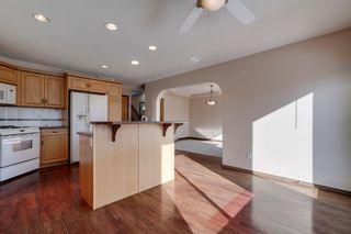 Photo 6: 125 Coventry Crescent NE in Calgary: Coventry Hills Detached for sale : MLS®# A1042180