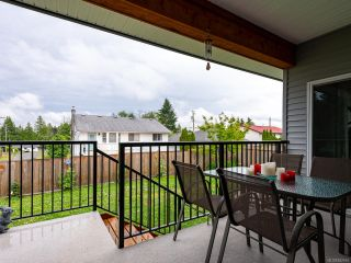 Photo 34: 3342 Solport St in CUMBERLAND: CV Cumberland House for sale (Comox Valley)  : MLS®# 842916