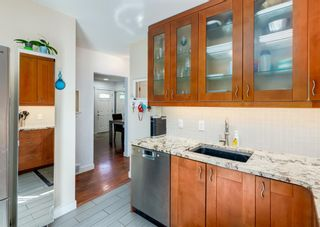 Photo 12: 1208 24 Street NW in Calgary: West Hillhurst Detached for sale : MLS®# A1146364