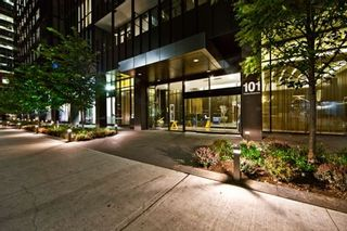 Photo 9: 4202 101 E Charles Street in Toronto: Church-Yonge Corridor Condo for lease (Toronto C08)  : MLS®# C3544726