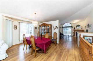Photo 9: 12 Alana Court: St. Albert House Half Duplex for sale : MLS®# E4233273