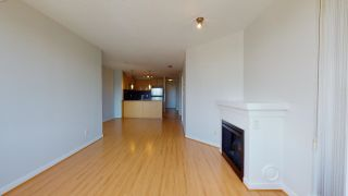 """Photo 4: 1507 9868 CAMERON Street in Burnaby: Sullivan Heights Condo for sale in """"Silhouette"""" (Burnaby North)  : MLS®# R2478390"""