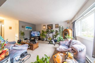 Photo 13: 5430/5432 Bergen op Zoom Dr in : Na Pleasant Valley Quadruplex for sale (Nanaimo)  : MLS®# 864377
