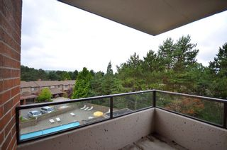 Photo 5: # 414 4101 YEW ST in Vancouver: Quilchena Condo for sale (Vancouver West)  : MLS®# V900822