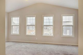 Photo 20: 18 EVANSFIELD Park NW in Calgary: Evanston Detached for sale : MLS®# C4295619