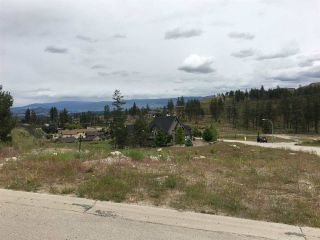 Photo 4: 494 TRUMPETER Road in No City Value: FVREB Out of Town Land for sale : MLS®# R2177071
