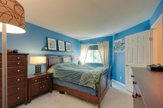Photo 16: 211 6860 RUMBLE STREET in Burnaby: South Slope Condo for sale (Burnaby South)  : MLS®# R2087133