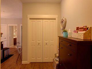 Photo 15: 106 130 Auburn Meadows View SE in Calgary: Auburn Bay Apartment for sale : MLS®# A1096320