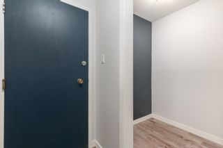 """Photo 17: 102 3787 W 4TH Avenue in Vancouver: Point Grey Condo for sale in """"ANDREA APARTMENTS"""" (Vancouver West)  : MLS®# R2594151"""